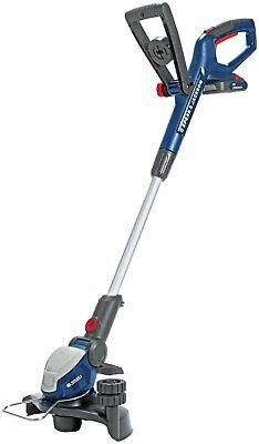 Spear & Jackson S1825CT 25cm Cordless Grass Trimmer - 18V From Argos on ebay