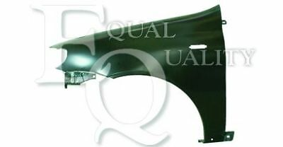 L05894 EQUAL QUALITY Parafango anteriore Sx FIAT PALIO Weekend (178DX) 1.2 70 hp
