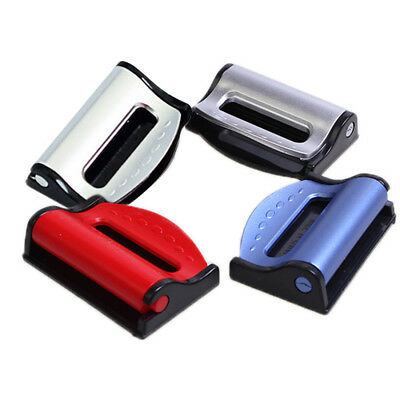 2pcs Car Safety Belt Clips Seat Belt Buckle Safety Stopper for Auto Car Vehicles