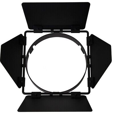 Rotolight Aluminium Barn Doors for NEO II