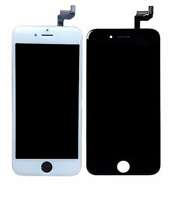 "For iphone 6s plus 5.5"" LCD screen replacement digitizer assembly display 3D TP"