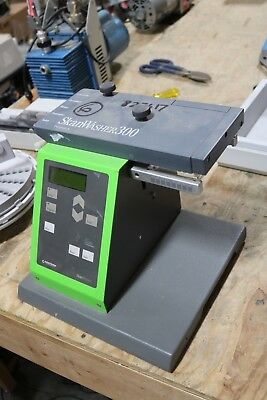 Molecular Devices Skatron Instruments SkanWasher 300   Microplate Washer