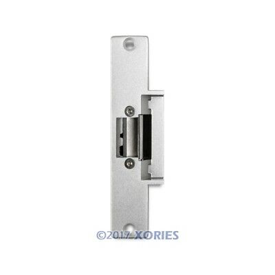 New Fail-secure Electric Strike Door Lock For Access Control System Door Phone