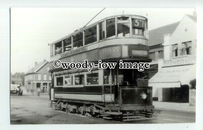 Tramway & Light Rail, Transportation Collectables, Collectables Page