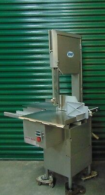 Biro 1433 Meat Saw Commercial Meat Saw Butcher Saw