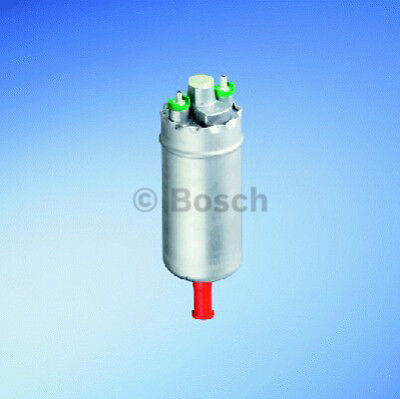 1x Bosch Electric Supply Pump 0580464086 [3165143197288]