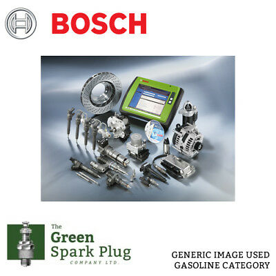 1x Bosch Electric Supply Pump 0580464993 [3165142168371]