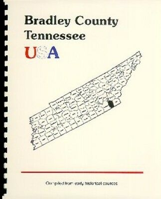 The WPA Guide to Tennessee download