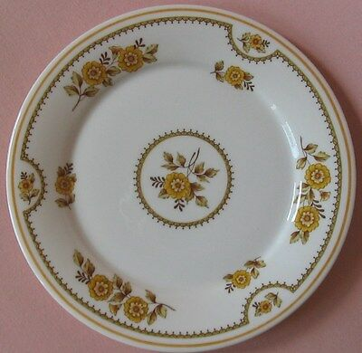 SUPERIOR SHIPPING  Spode Austen China Bread & Butter Plate