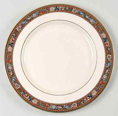 Lenox WITHERSPOON Dinner Plate S313498G2
