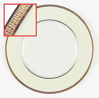 Lenox BELLAIRE Dinner Plate 300230