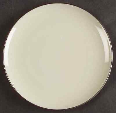 Lenox OLYMPIA PLATINUM Bread & Butter Plate 308551