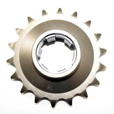 GS92650 - GEARBOX SPROCKET - BSA Front A7,A10 Plunger and models (1949-63),