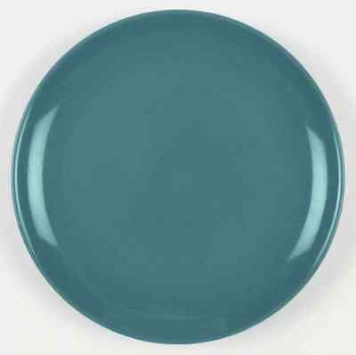 Iroquois CASUAL TURQUOISE Dinner Plate 1237402