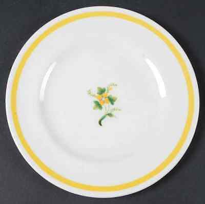 Crown Staffordshire 10431 Salad Plate 8554143