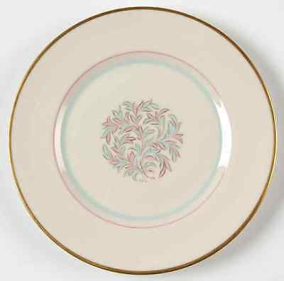 Franciscan ROSSMORE Bread & Butter Plate 140758