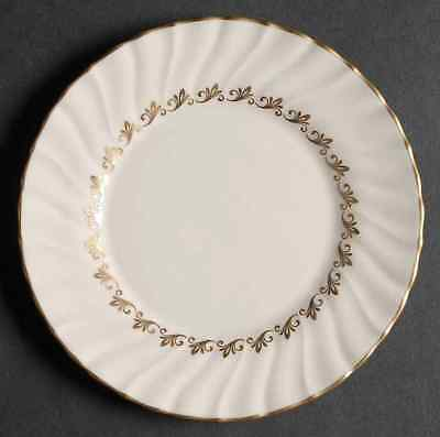 Franciscan PATRICIAN Bread & Butter Plate 139895