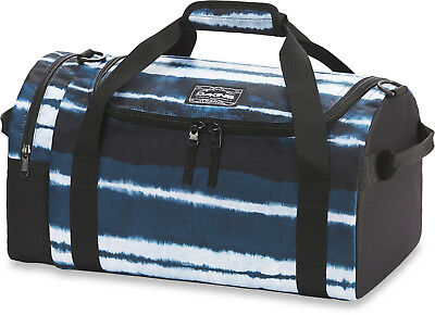 DAKINE EQ BAG MEDIUM 51 Liter Sporttasche Reisetasche RESIN STRIPE Neu