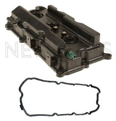 Passenger Right Engine Valve Cover Gasket Genuine 132709N01A for Infiniti QX60