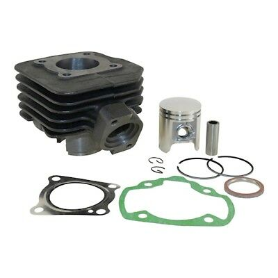 50ccm Cylinder, Zylinder Kit for Peugeot Speedfight 1 & 2, Ac Air Cooled New