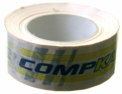 Kart Compkart Race Team Tape
