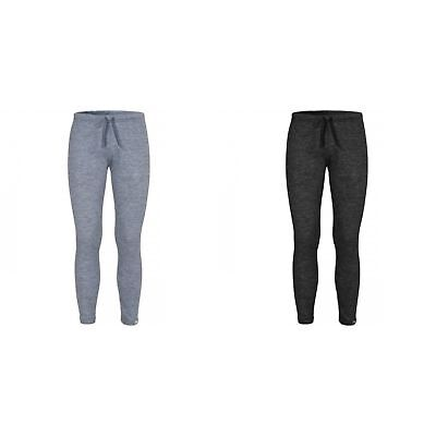 Trespass Womens/Ladies Shot Baselayer Trousers/Bottoms