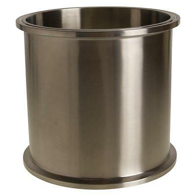 "ASME Spool | Tri Clamp 6"" x 6"" - Sanitary Stainless Steel SS304 (50 Pack)"