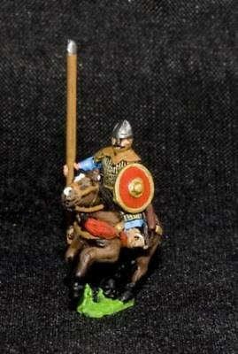 Essex Asiastic Hordes 15mm Heavy Cavalry Pack MINT