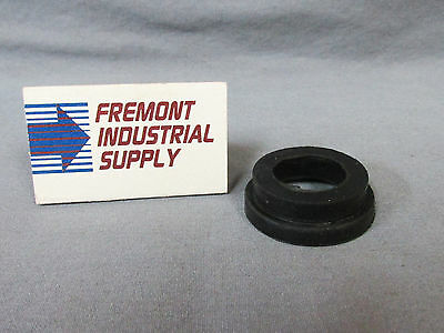 (Qty of 10) Gasket for Universal Air Coupling Crows Foot Chicago Fitting