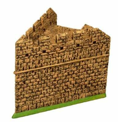 MBA Town Wall 25mm 135 Degree Tower Box MINT