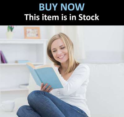"""""""Woman"""" Book of Beauty and Health, Bramwell, Vickie, Very Good Book"""