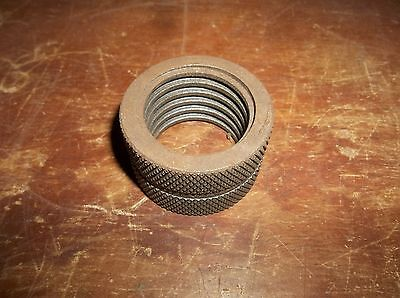"NEW RIDGID 31735 Replacement Nut for 36"" RIDGID Pipe Wrench"