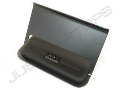 Dell Venue 11 Pro 7130 7139 5130 Tablet Black Dock Docking Station K10A001 K10A