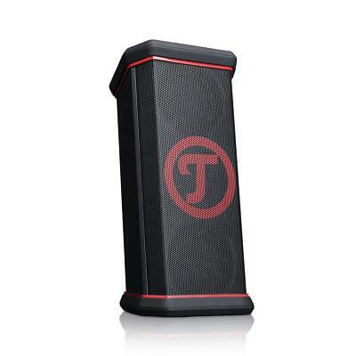Teufel ROCKSTER XS neues Modell Streaming Bluetooth Portable NFC BT