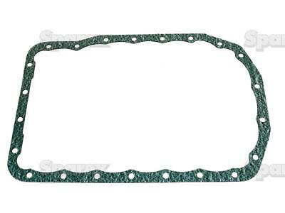 2000 3000 230A 2600 3600 3610 3930 4000 4600 4610 4630 555 Ford Tractor Gasket