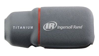 """Ingersoll Rand #2235MBoot: Protective Boot for 2235 Series of 1/2"""" Impacts"""