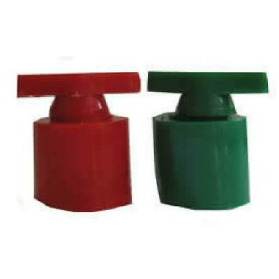 2 cosses batterie arelco