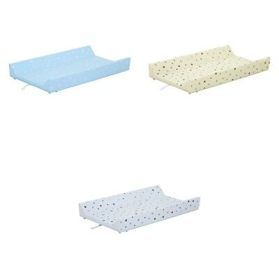 Baby Elegance PVC Cot Top Changer - Choice of Colour. From Argos on ebay