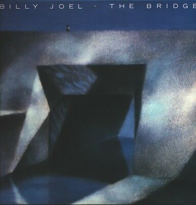Billy Joel - The Bridge / LP & OIS