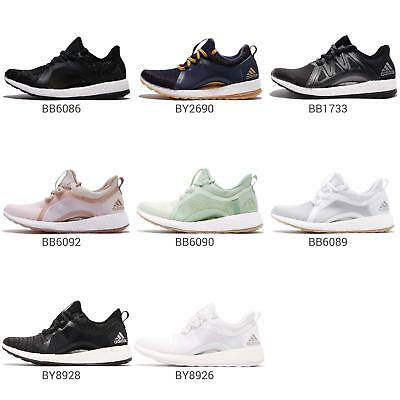 2f71541740425 ADIDAS PUREBOOST X Women Running Shoes Sneakers Trainers Pick 1 ...