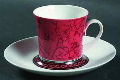 Block FLAMENCO Demitasse Cup & Saucer 6897110
