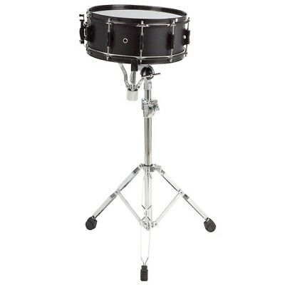 NEW - Gibraltar Heavy Double Braced Extended Height Snare Stand, #6706EX
