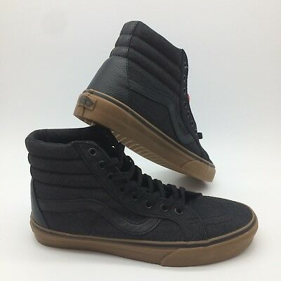 8620653654 VANS MEN S SHOES