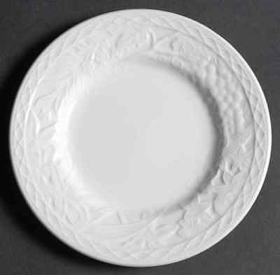 Franciscan COUNTRY FAYRE Bread & Butter Plate 967120