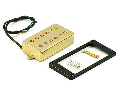 FILTERTRONE STYLE KENTRON G12 POLES GOLD KENT ARMSTRONG VINTAGE SOUND f.GRETSCH®