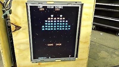 """19 Inch Flat Panel Lcd Wells Gardner Replacement Monitor 19"""" Used Wgf1979"""