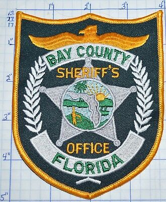 Florida patches police historical memorabilia - Orange county sheriffs office florida ...