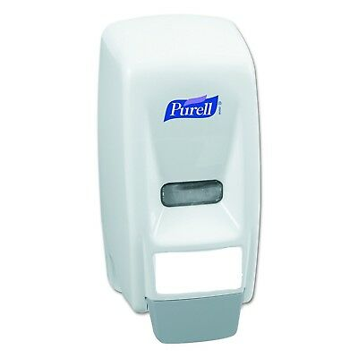 PURELL Hand Sanitizer Dispenser 800mL in White