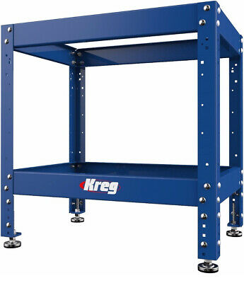 Kreg prs1045 krs1035 prs1025 prs1015 precision router table kreg krs1035 router table stand keyboard keysfo Gallery
