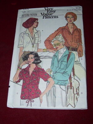 UNCIRCULATED 1978 McCALL/'S #6115-LADIES RETRO CAMISOLE TOP-SKIRT PATTERN S-LG FF